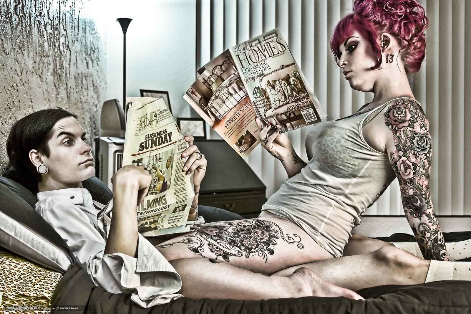 Сексуальные женщины из моего мира 20 фотография