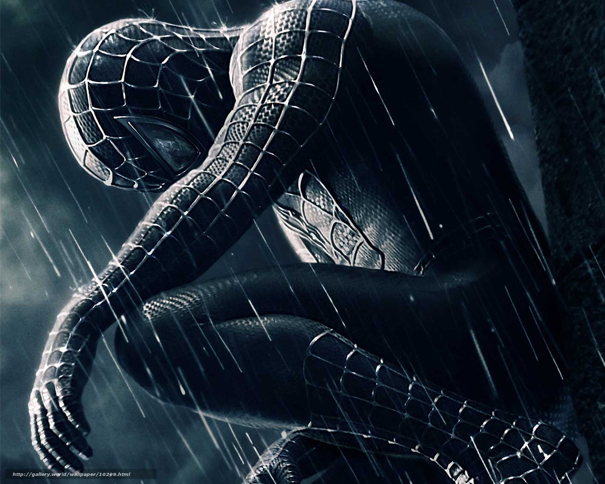 Человек Паук ИГРЫ  Скачать Игры SpiderMan для ПК