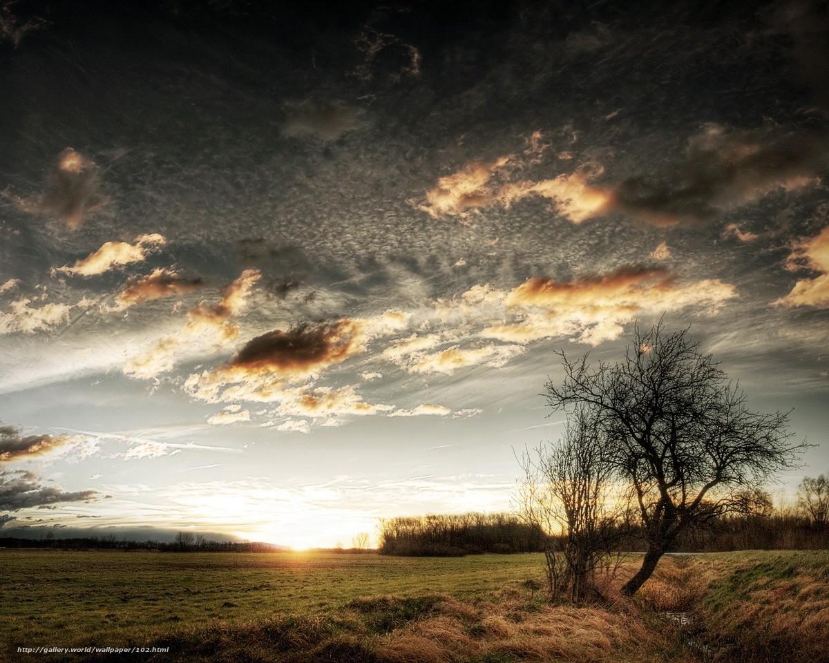 slontse, estepe, pr do sol, angra, nascer do sol
