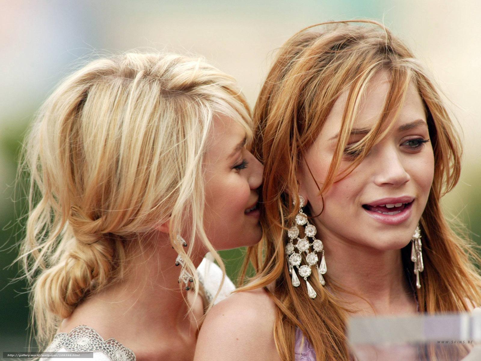 Смотреть русское порно две сестры русских девочки 6 фотография