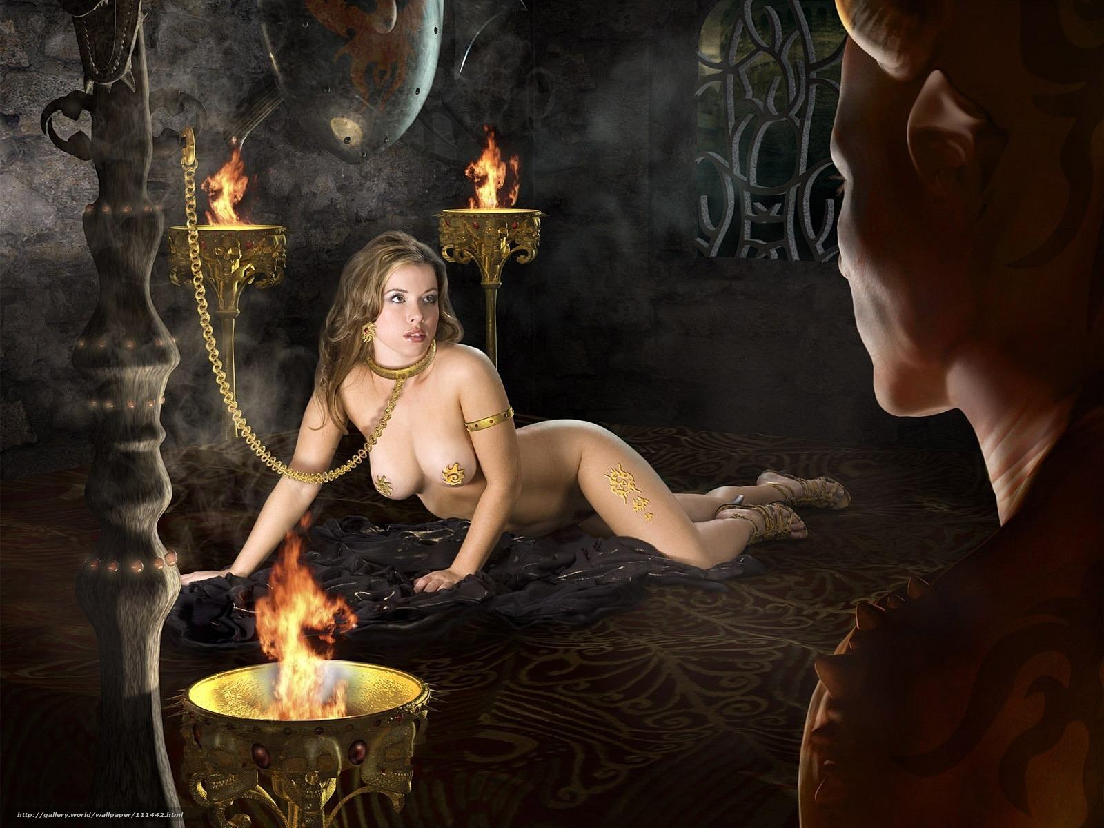 seksualnie-fantazii-zhenshin