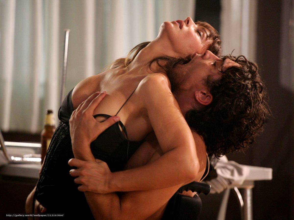 Страсть страсть фото пара занимается любовью 5 фотография
