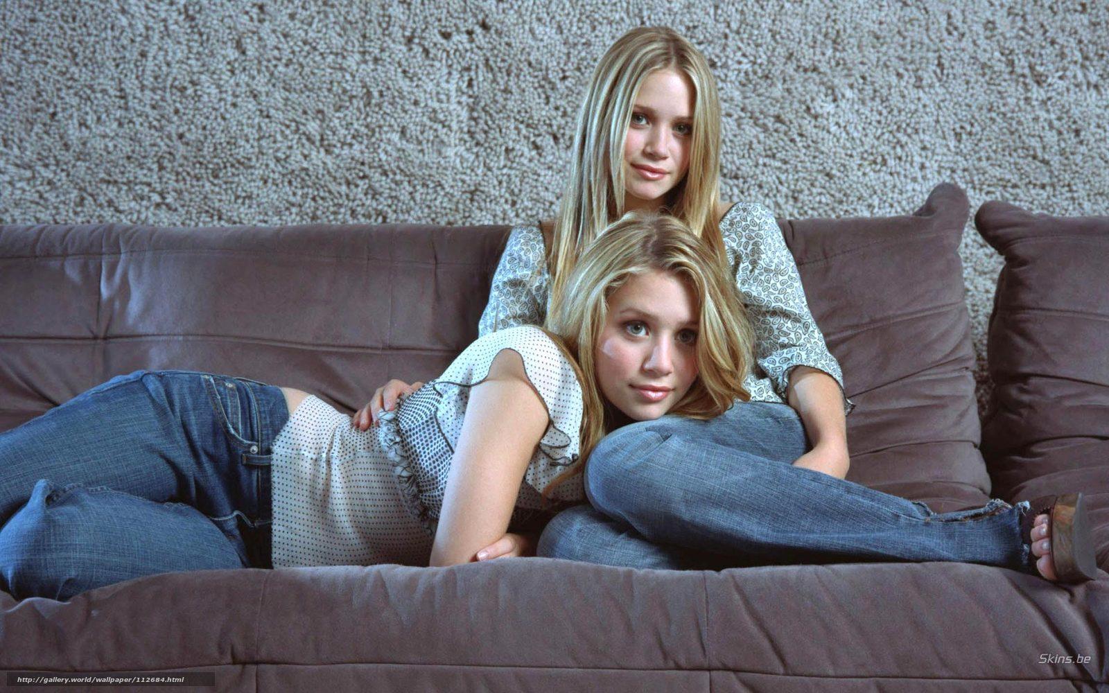 Порно с сестрой