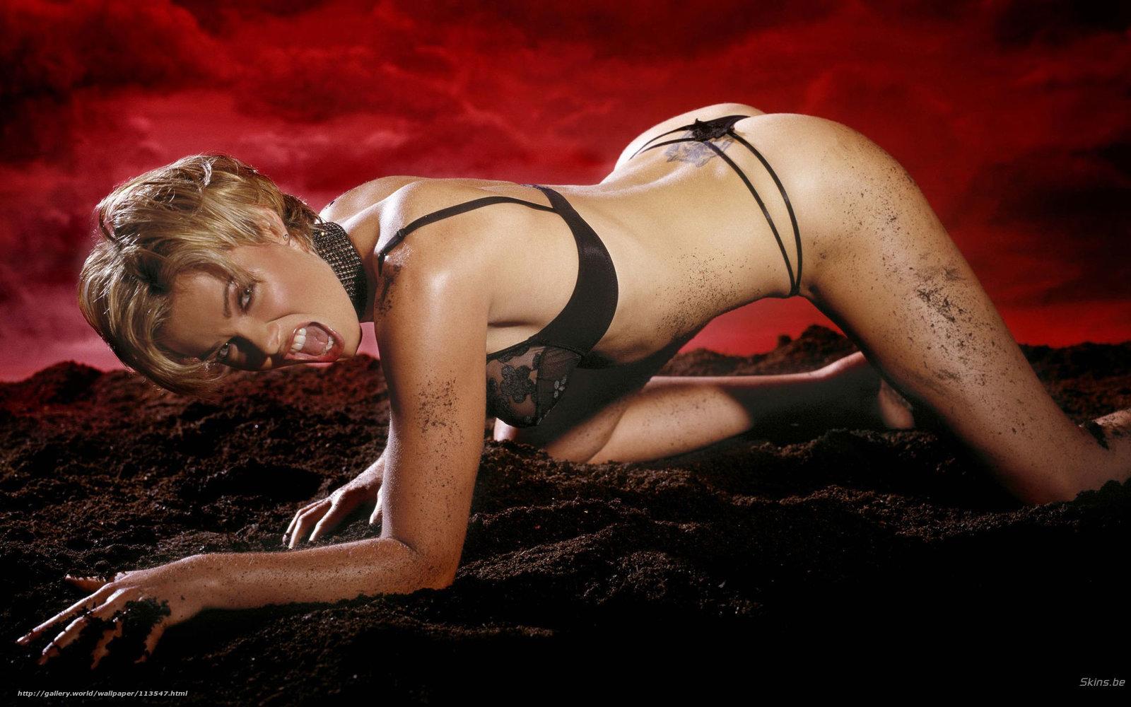 Секс скачки сильно смотреть 8 фотография