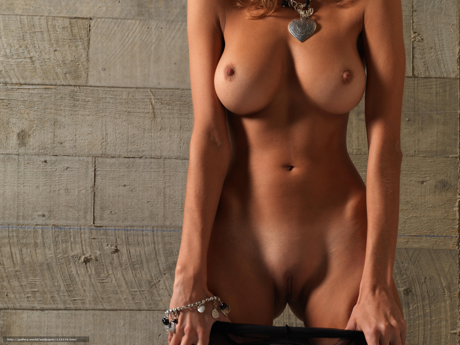 Фото идеальной киски девушки 15 фотография