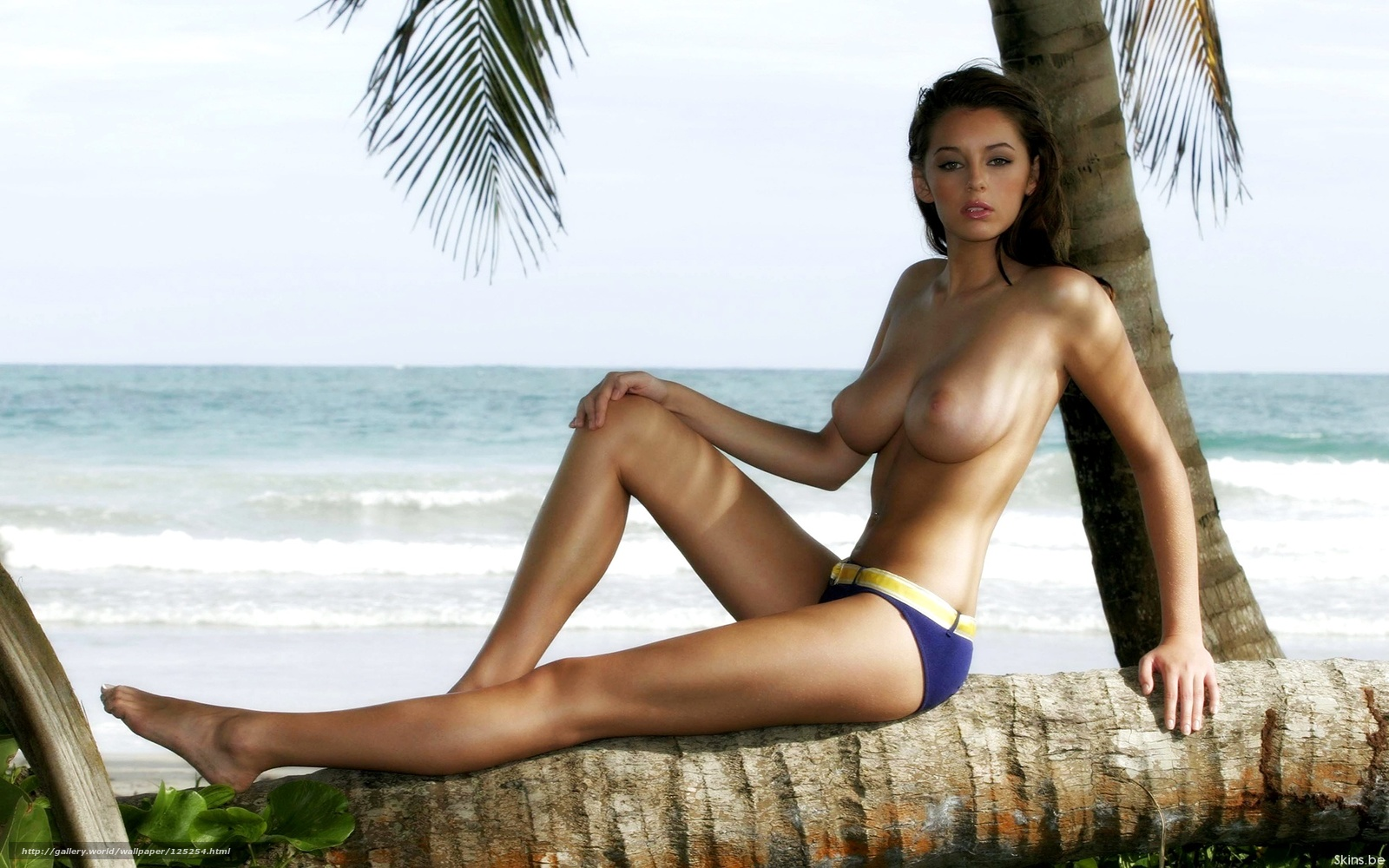 Eng ful nud girls image hentia boob