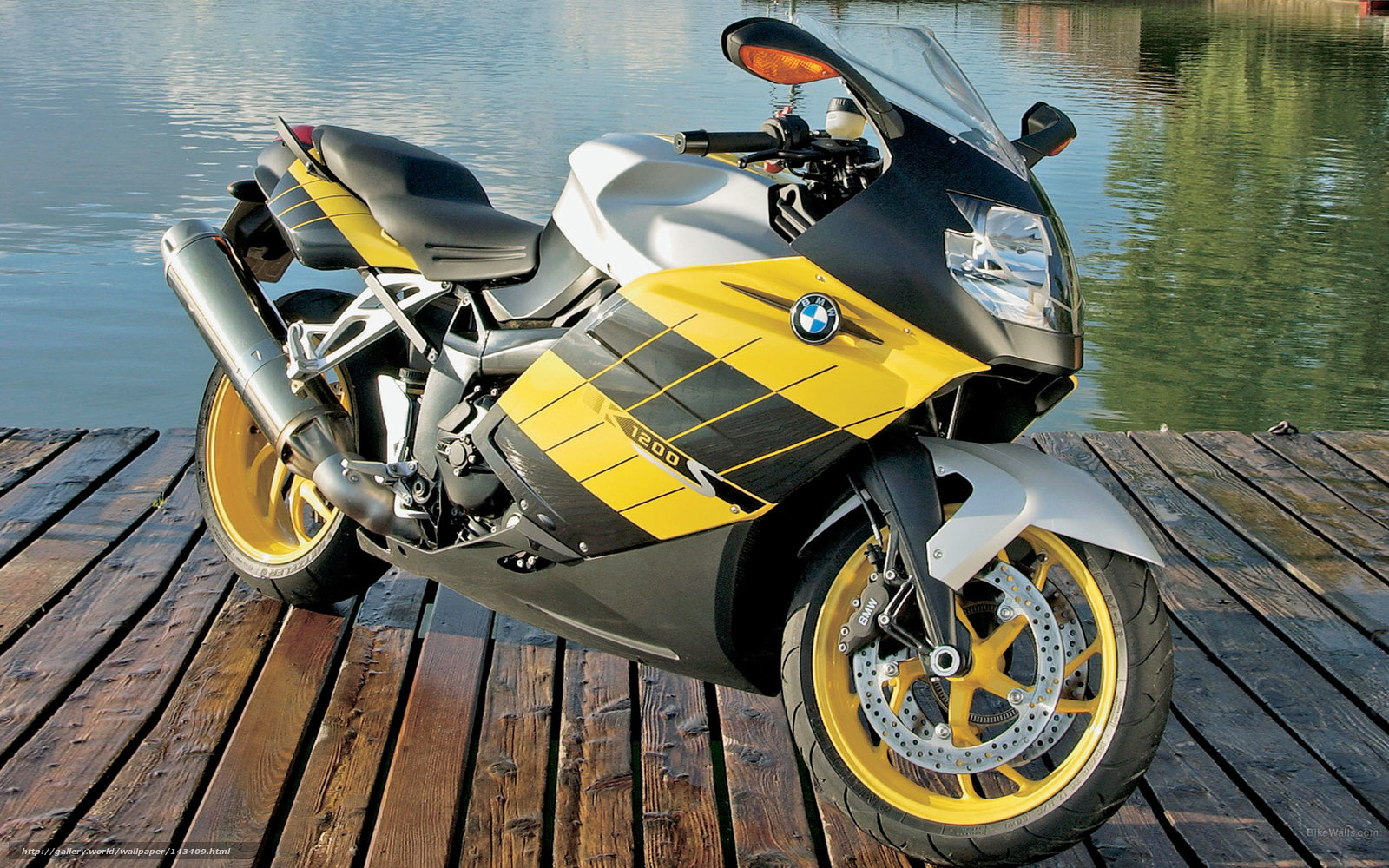 Смотреть мотоциклы