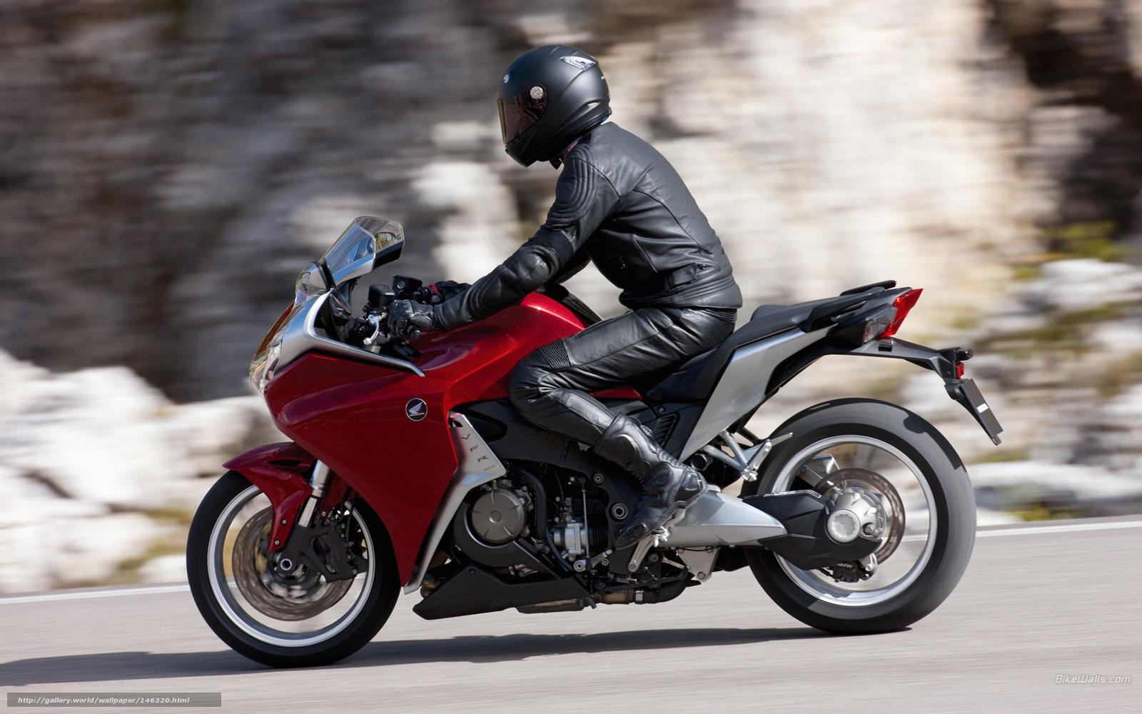 Фото мотоцикла homa f5 3 фотография
