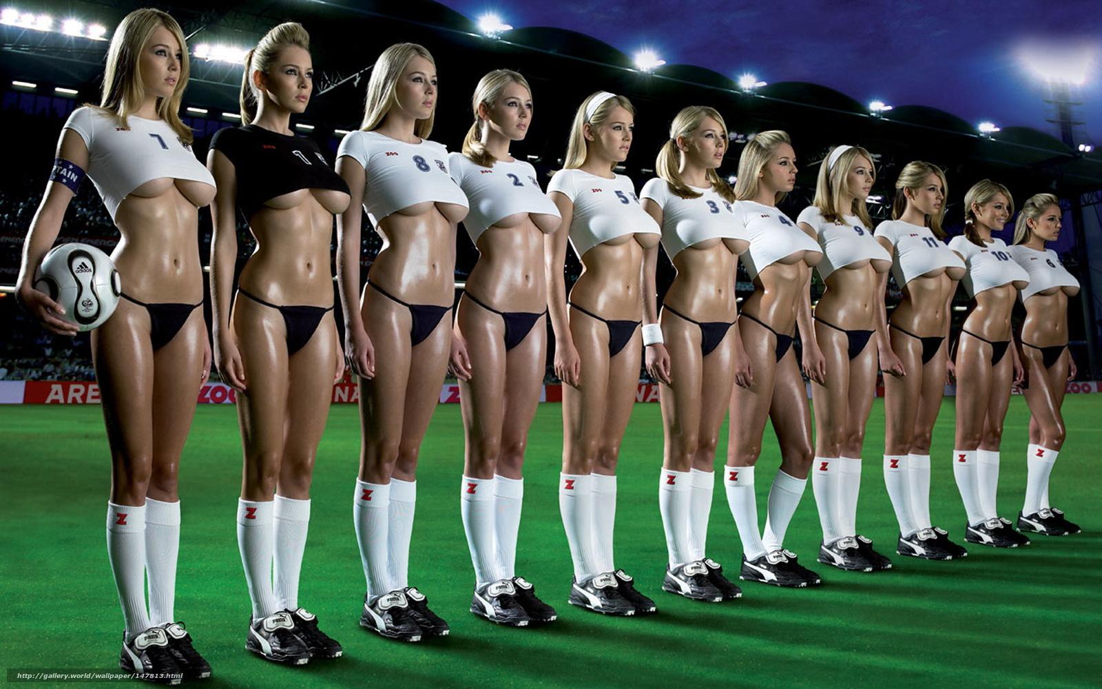 golie-v-sport