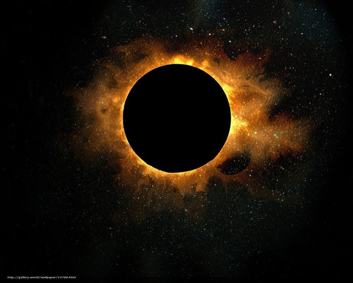 Фото сонце опівдні 16 фотография