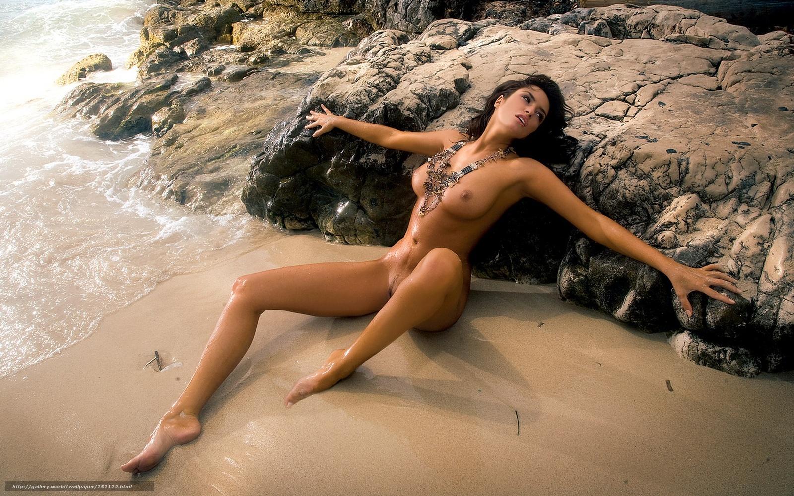 Фотки голых девушек 6 фотография