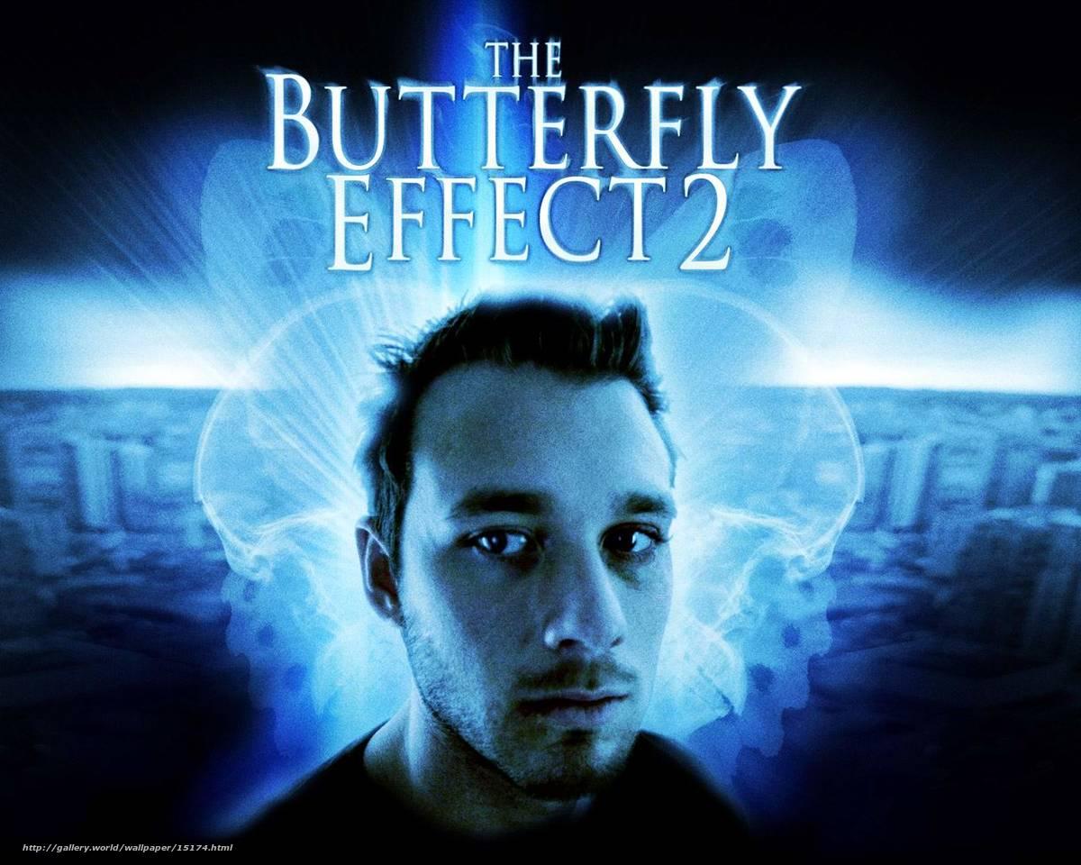 Эффект бабочки 2 смотреть онлайн 24 фотография