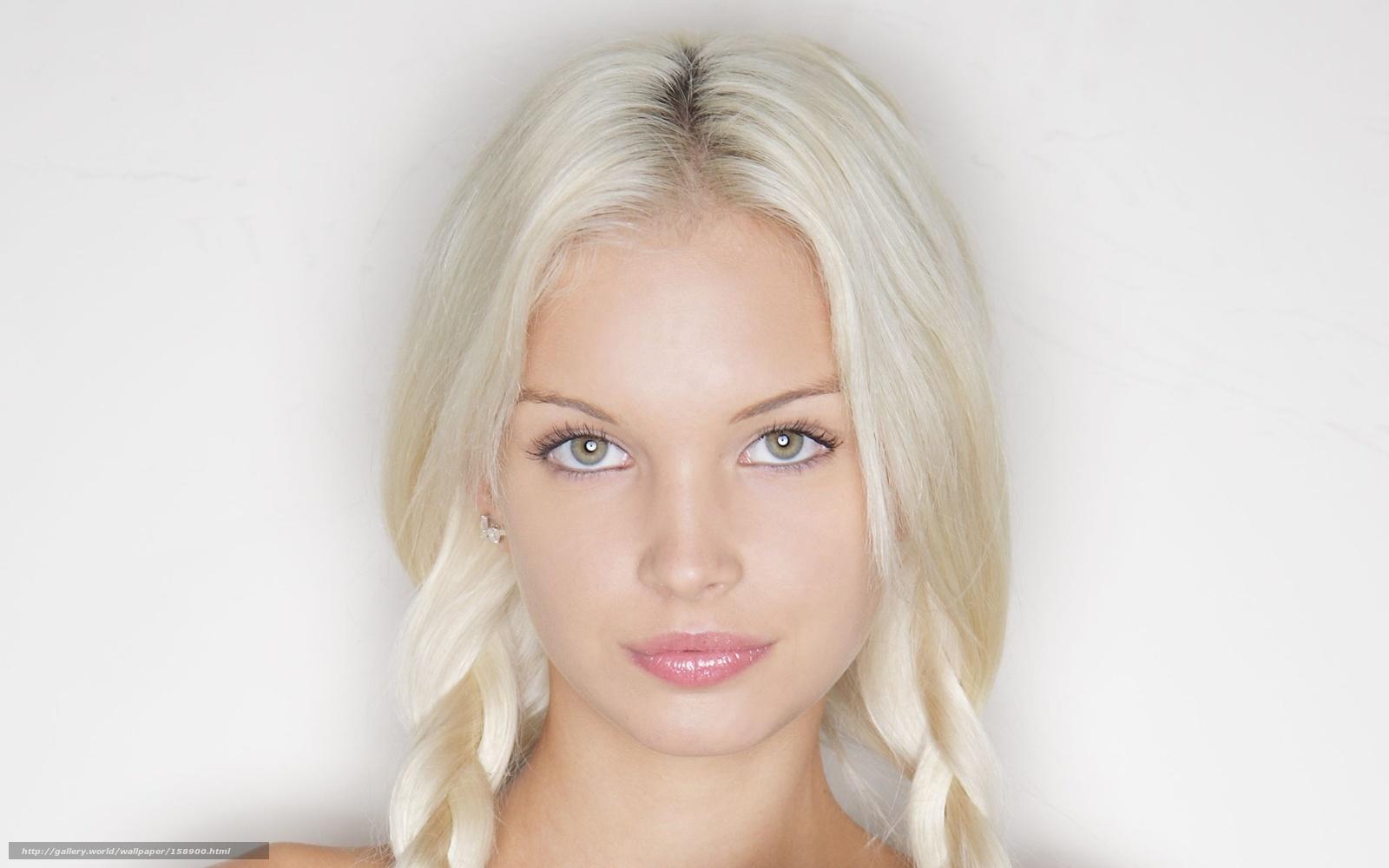 ochen-krasivaya-blondinka