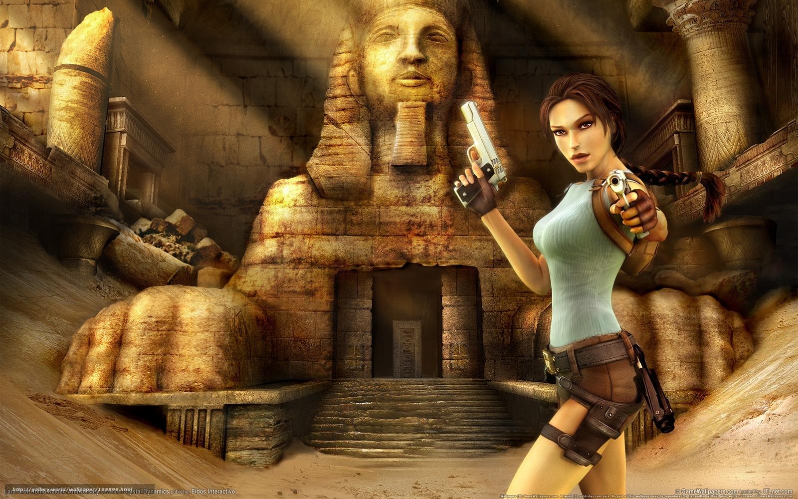 Lara croft cartoon anal sex pixs naked videos