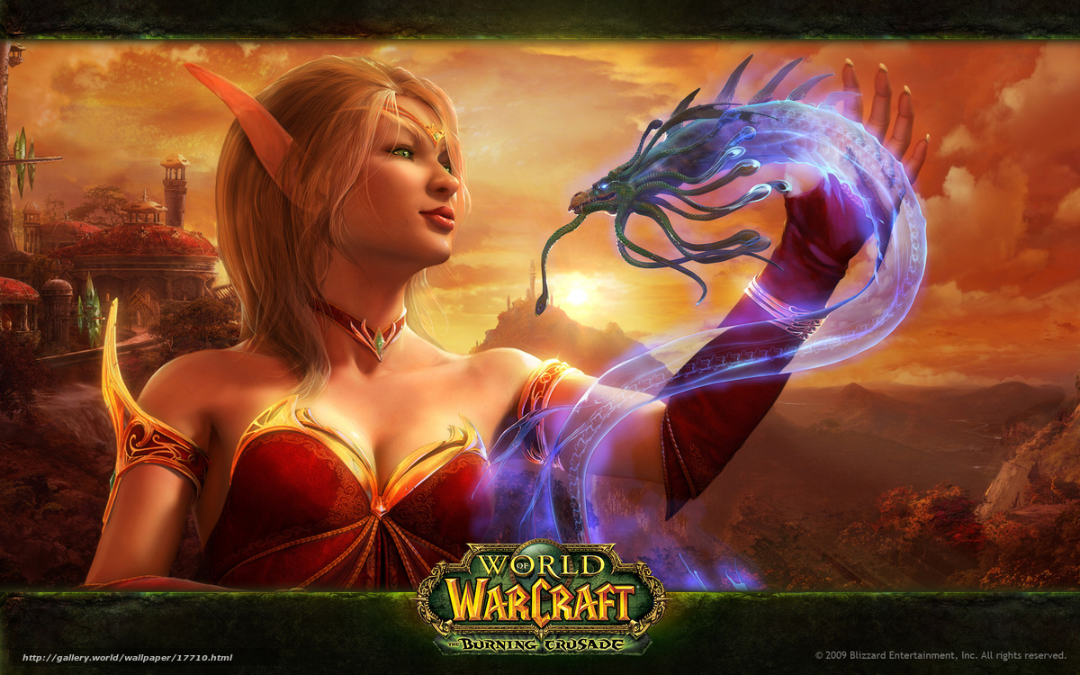 Download map war craft sex sexy pictures