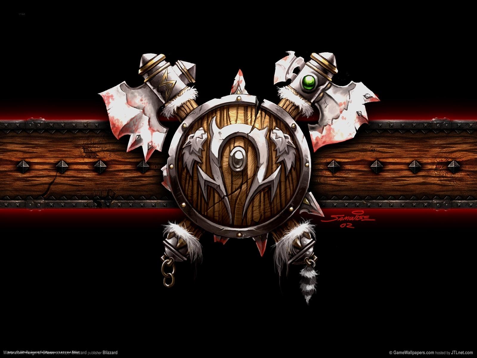 Warcraft 3 expansion 1v1 orc strat sex movies