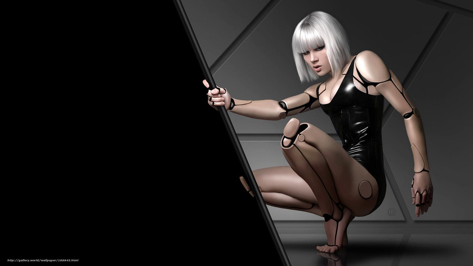 Saxy babe hota xxx fotos nsfw clips