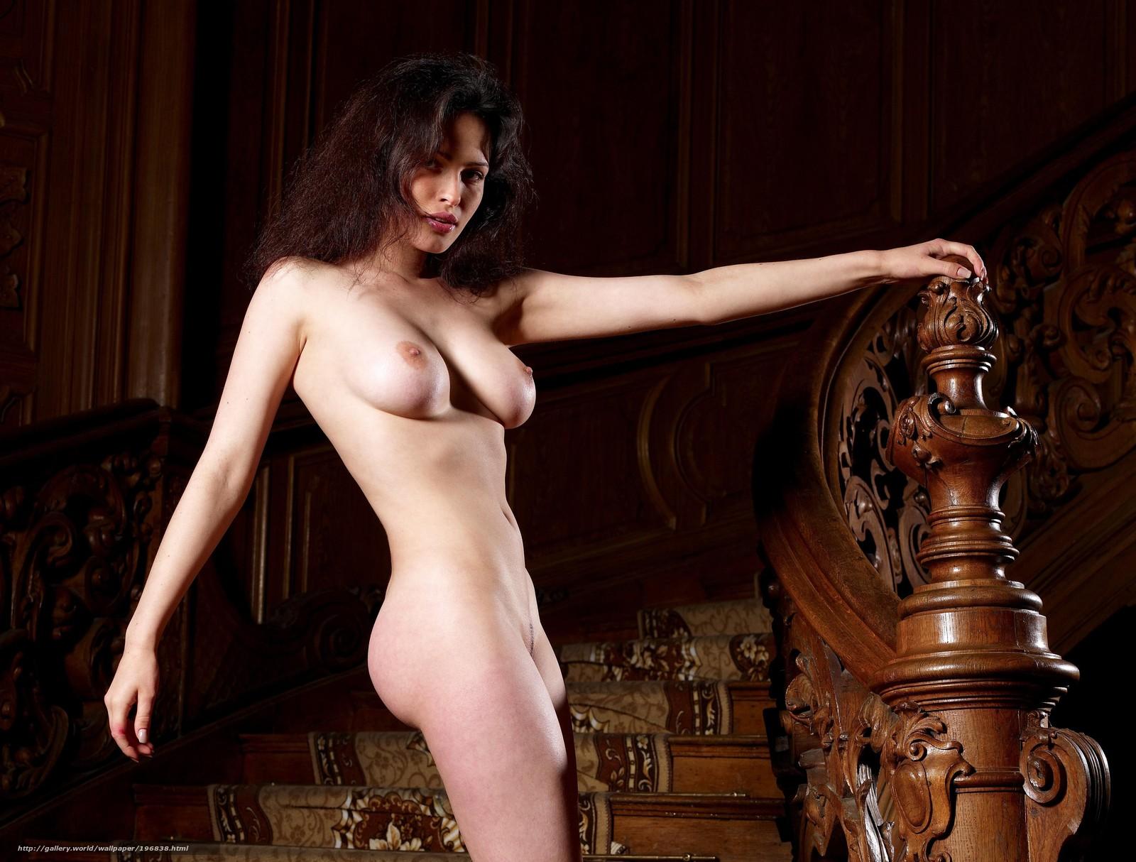 krupnie-eroticheskie-foto