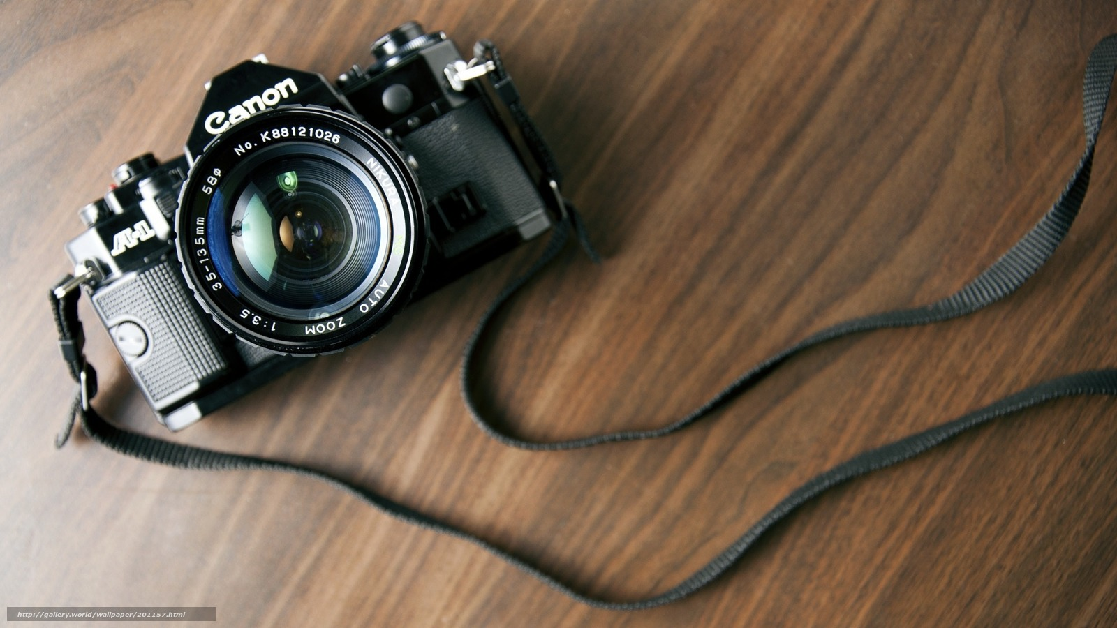 Фото женщин из ворованного фотоаппарата 24 фотография