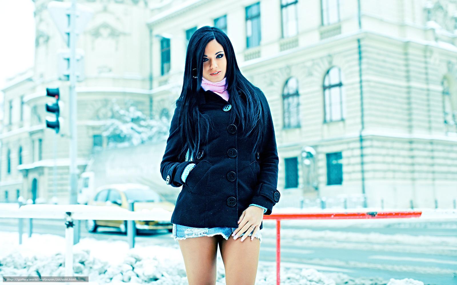 Хочу женщину г москва 10 фотография