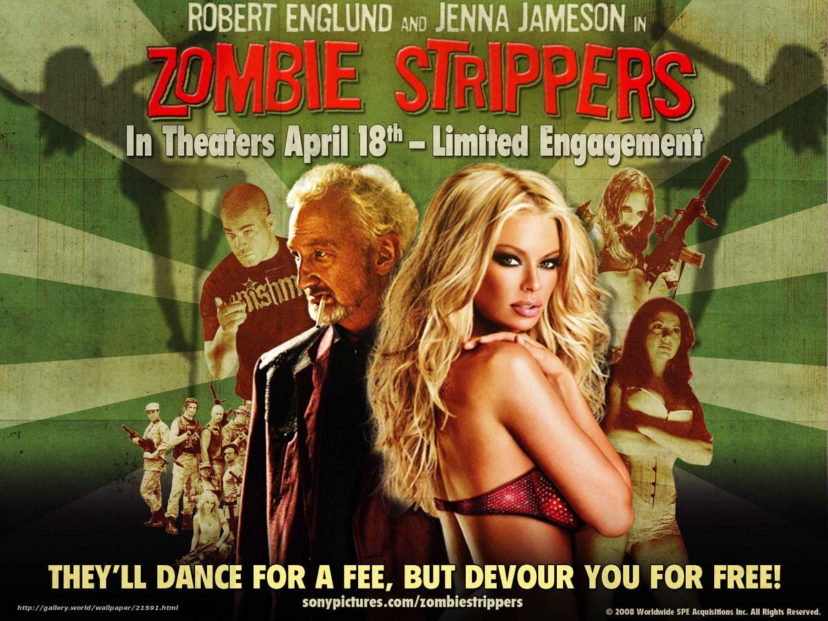 Porncraft strippers n your desktop hentay nasty sluts
