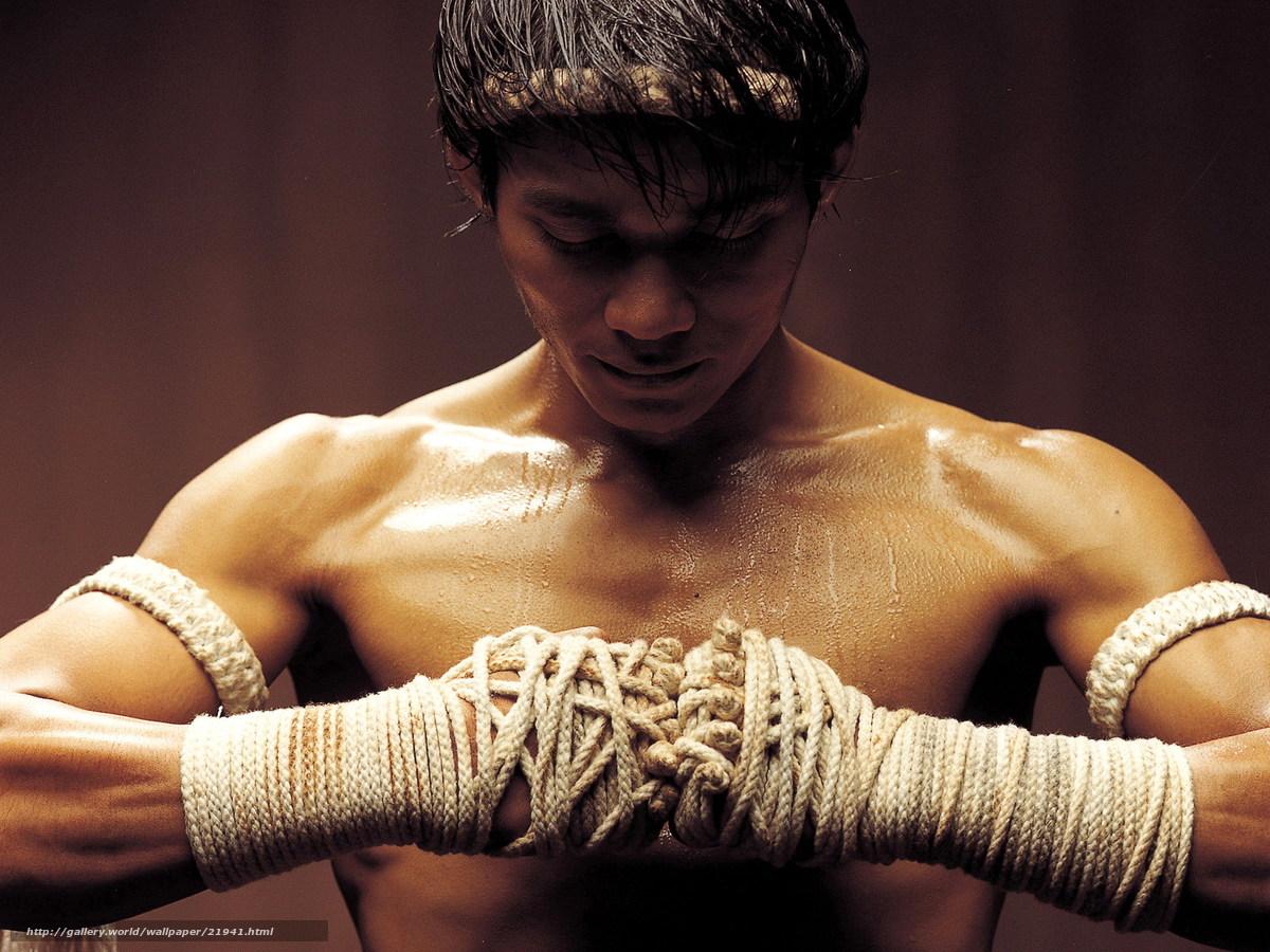 Тайский филмы для взрослых 19 фотография