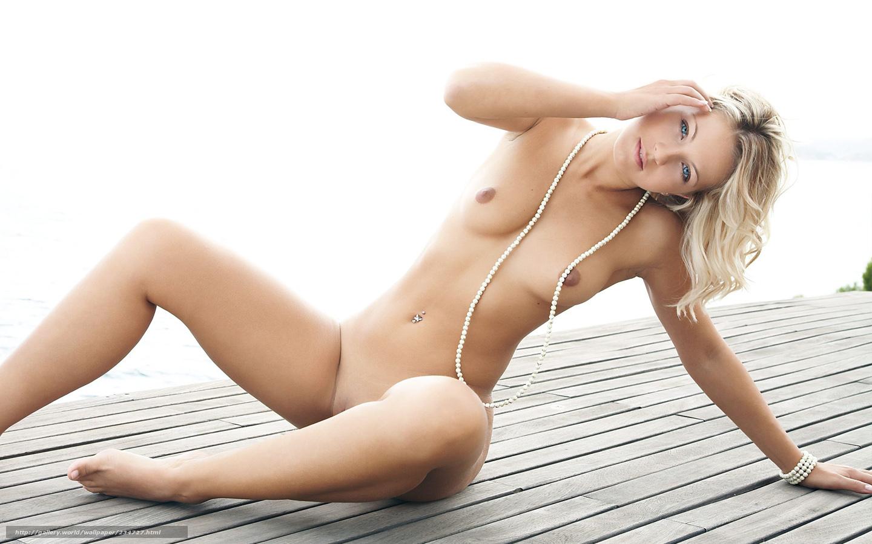 Эротика красавиц блондинок фото 18 фотография