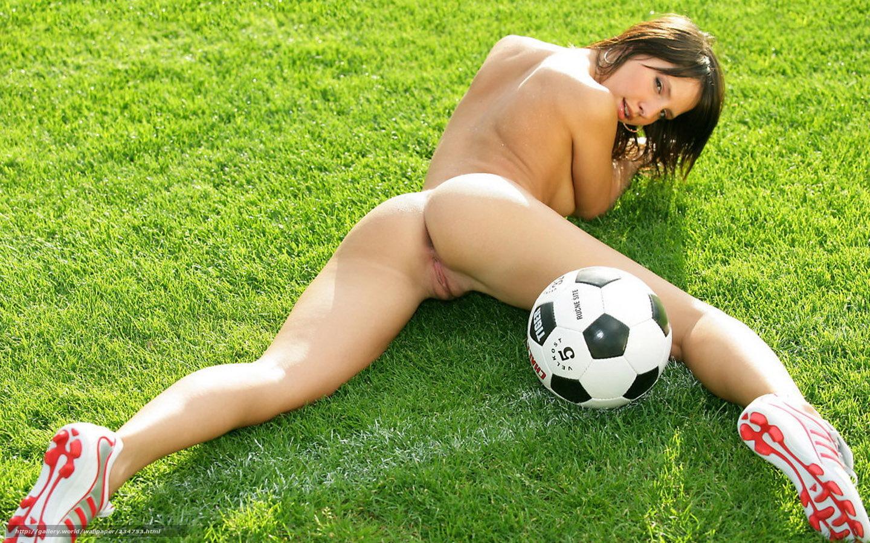 Фото красиви голи девушки 21 фотография