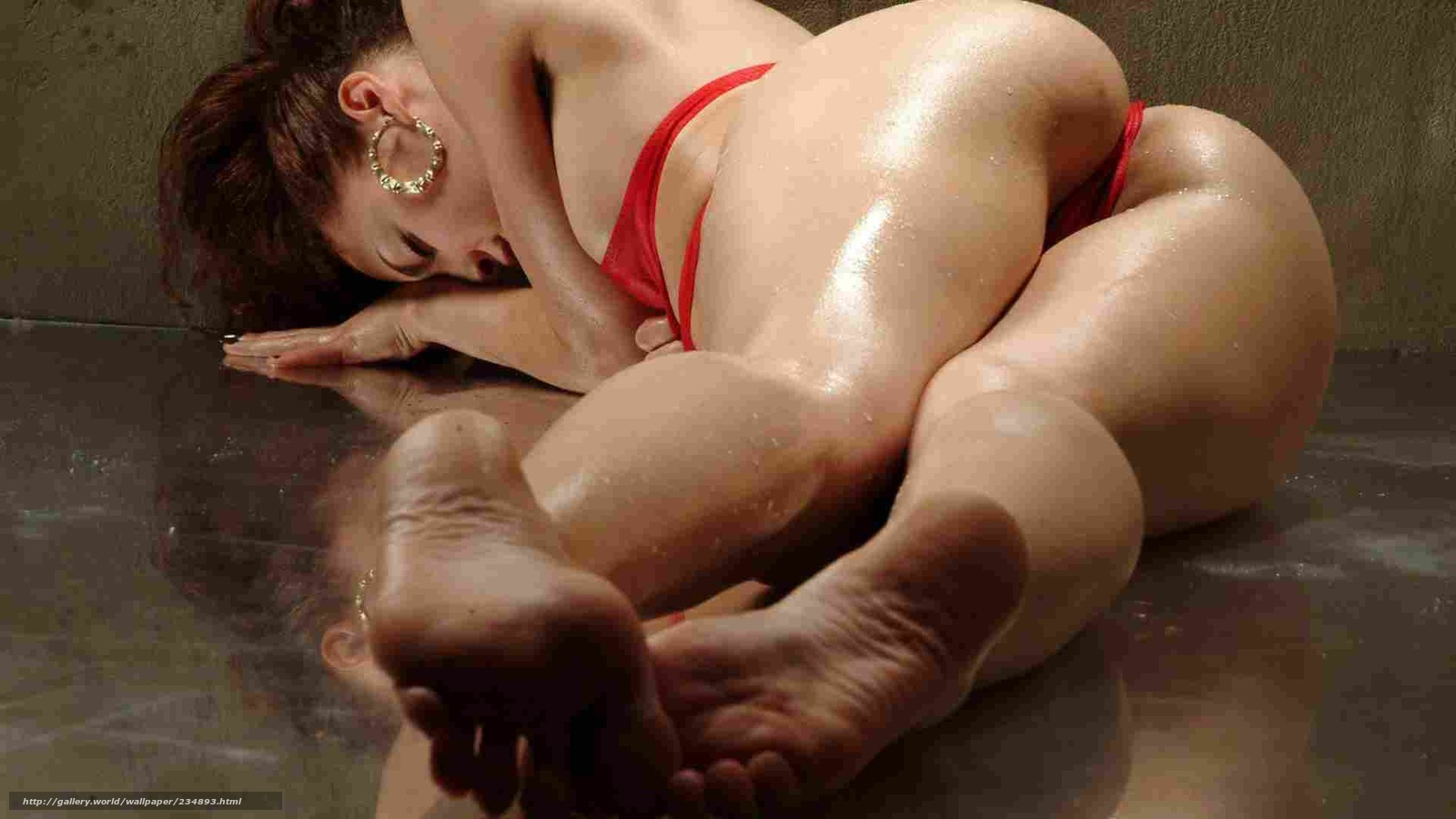 порно самых красивых проституток