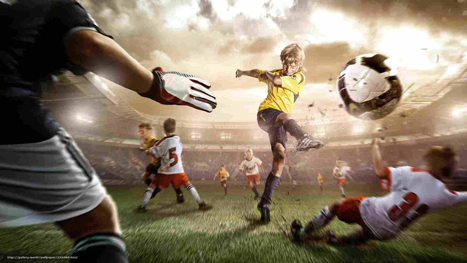 Спортивные игры в голом виде бесплатно 26 фотография