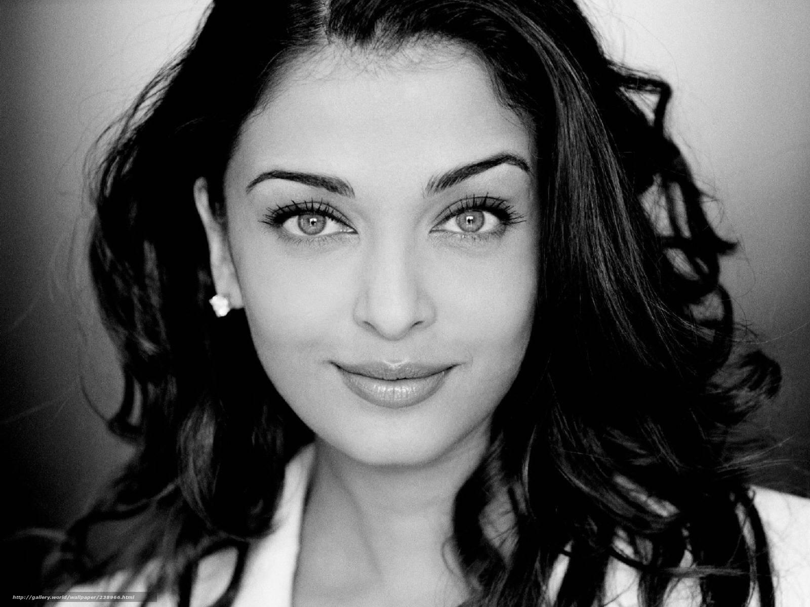 sasha-porno-aktrisa