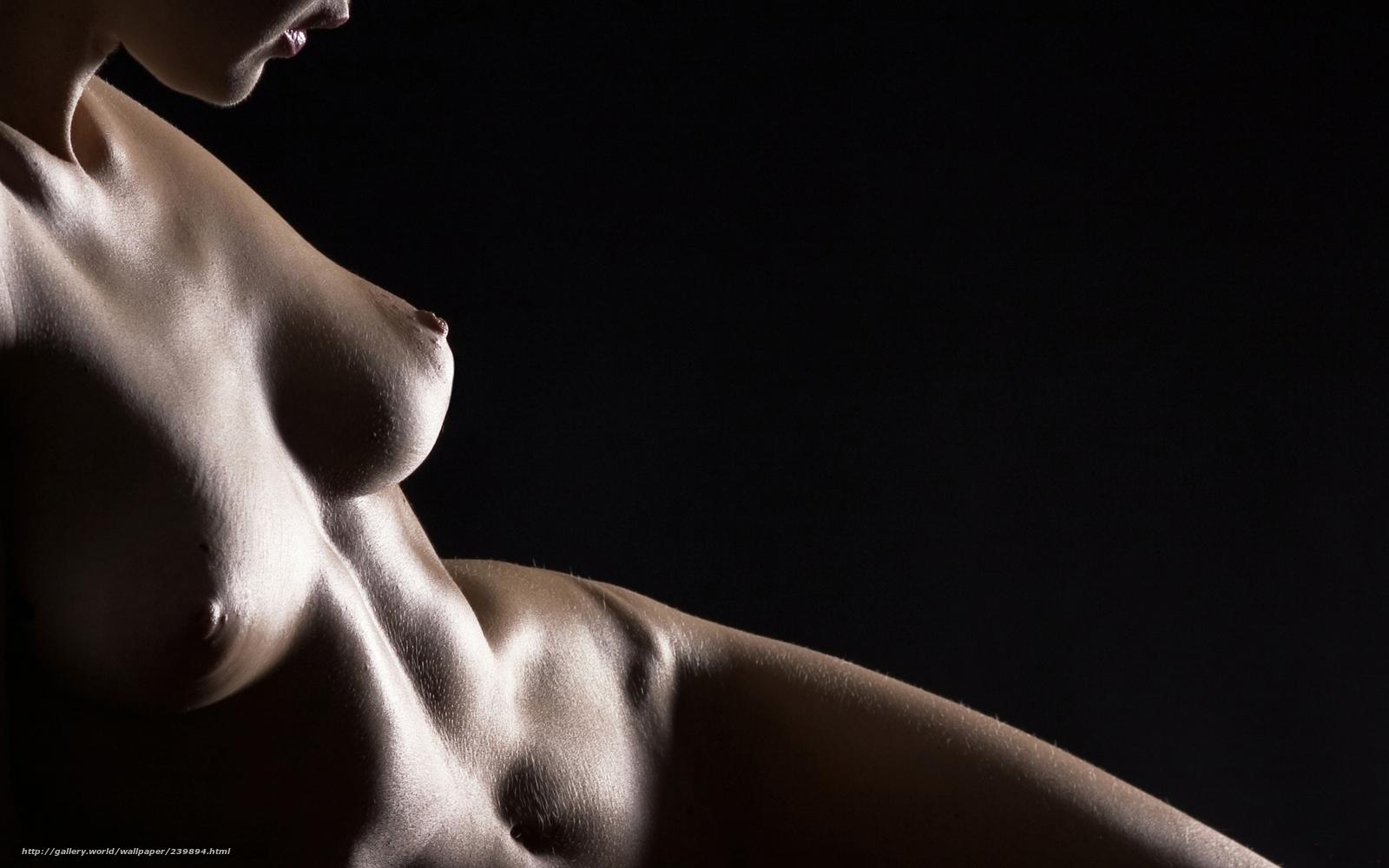 Сексуальность фото тел 4 фотография