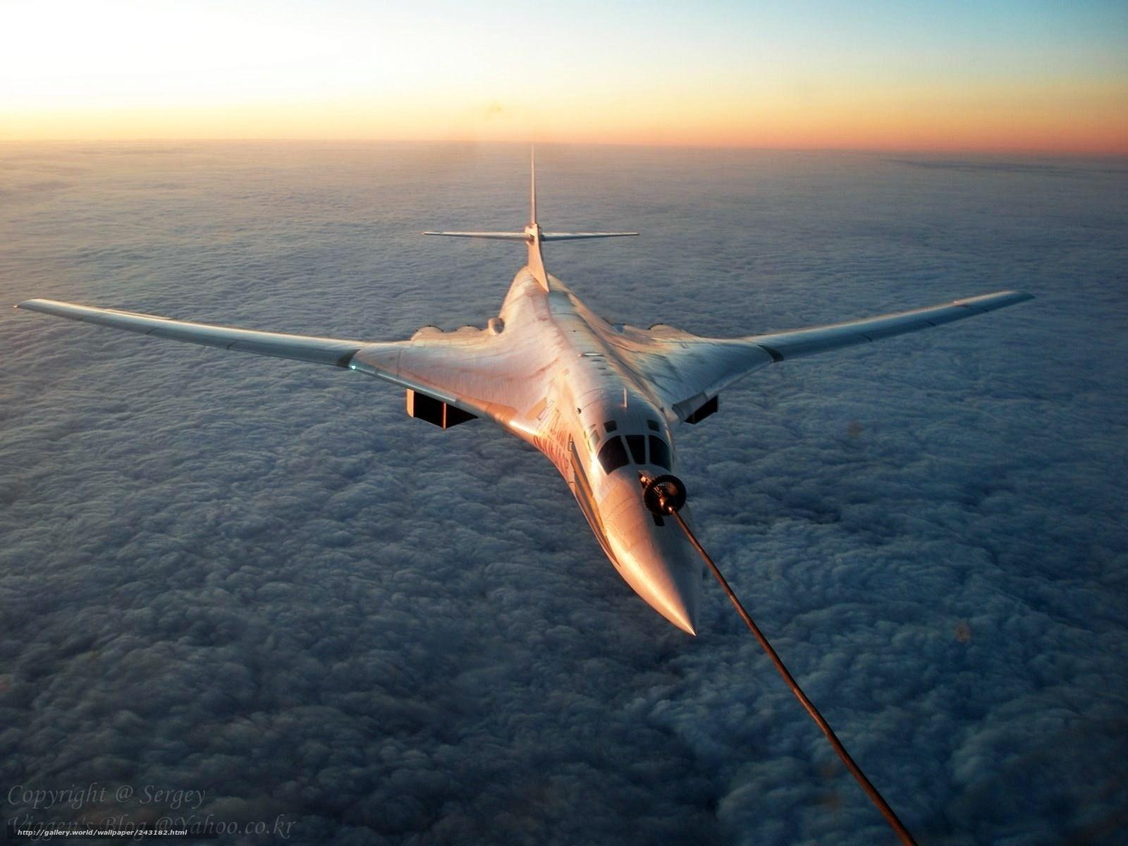 авиация белый лебедь видео