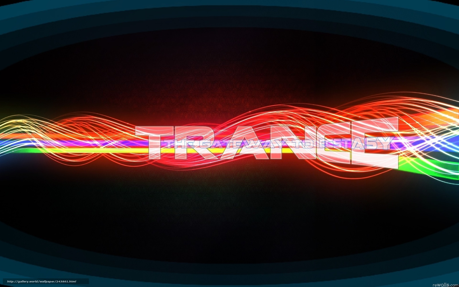 skachat-melodii-trans