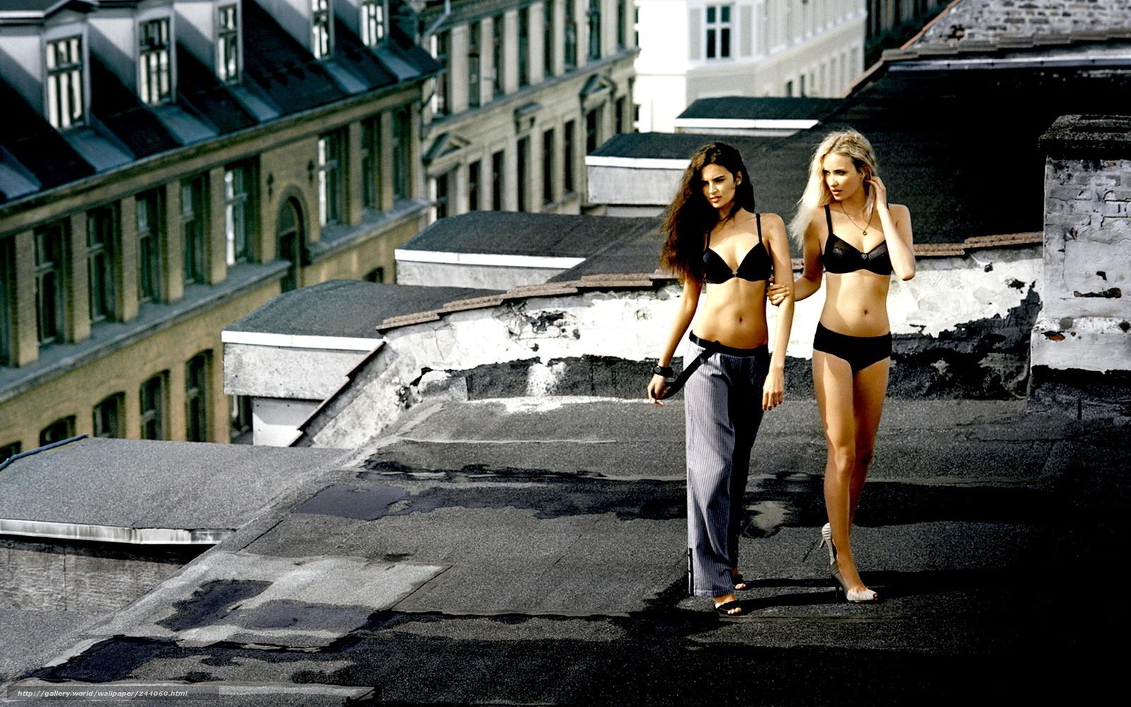 выбору русский клип женщина на крыше Эммануила (сувениры); виале