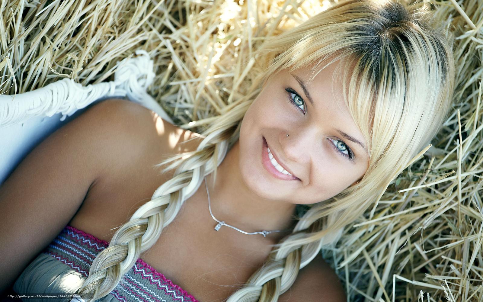 Фото ебли русских девочек в попу 7 фотография