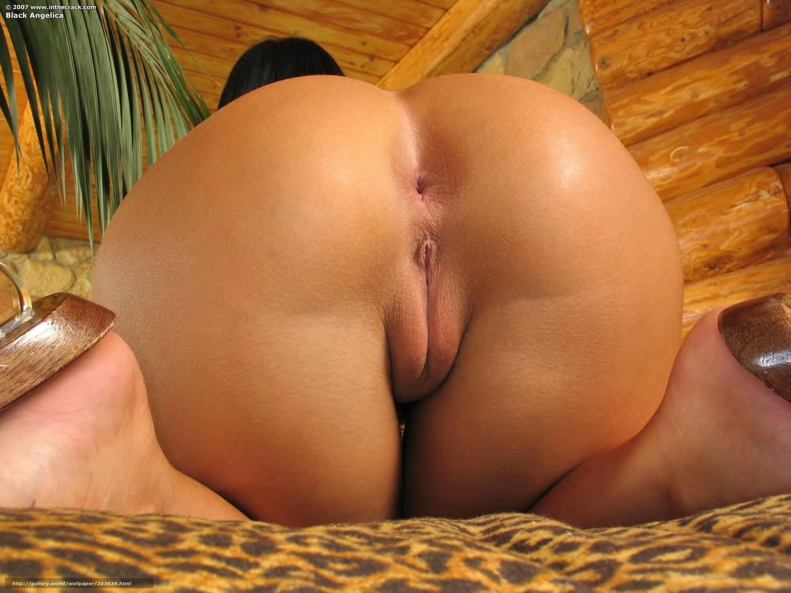 Секс порно большая попа 24 фотография