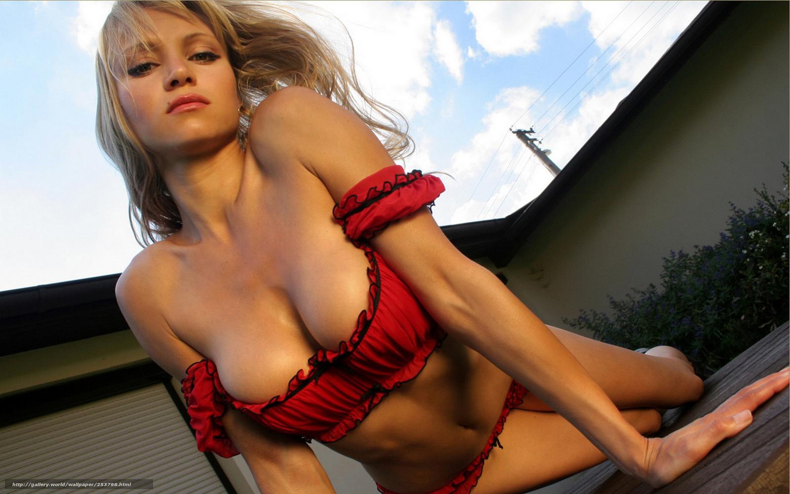 Сексуальные красивые жоны 24 фотография