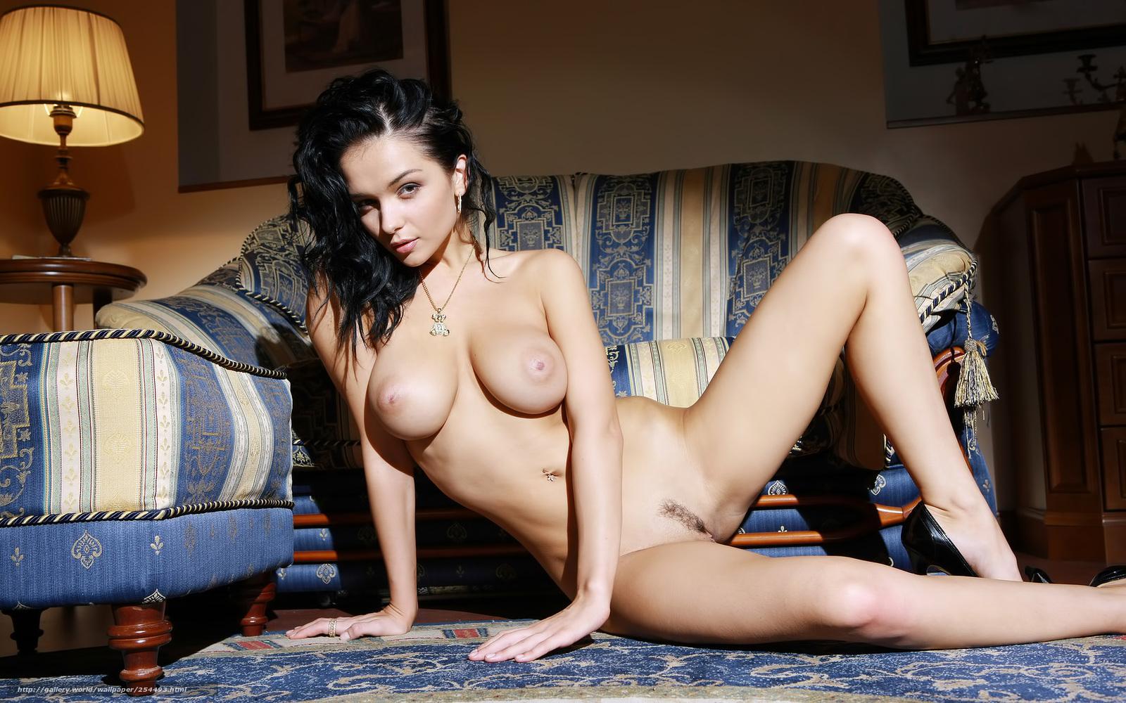 Секси девушки галерея 24 фотография