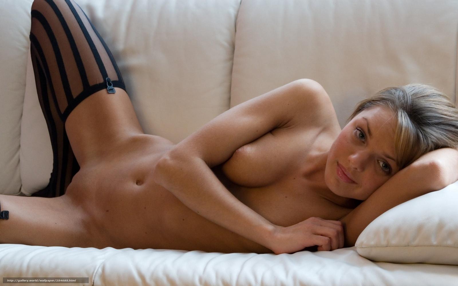 Sexy gilrs fuck school download free porn pics