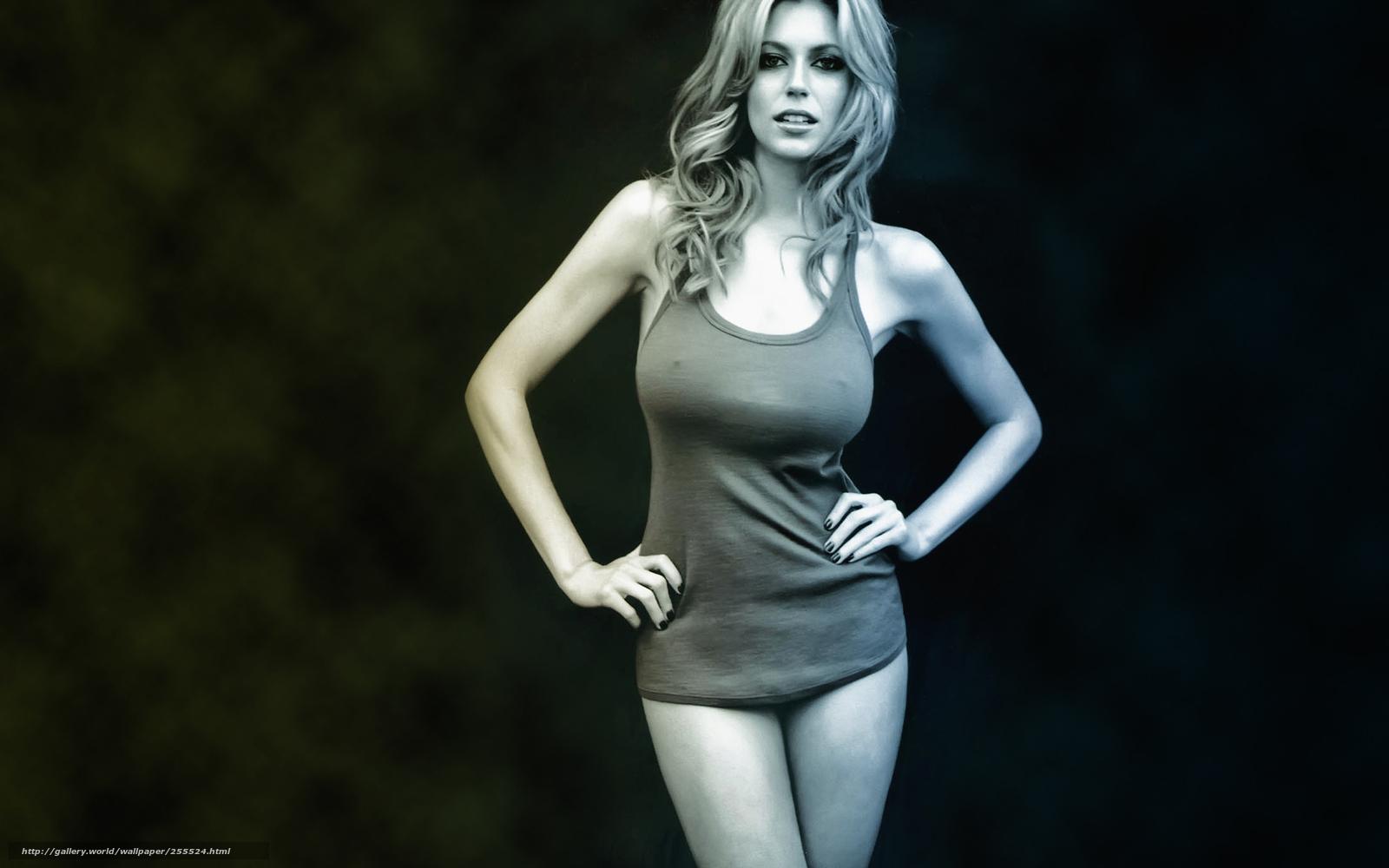 Фотографії голих моделей 9 фотография