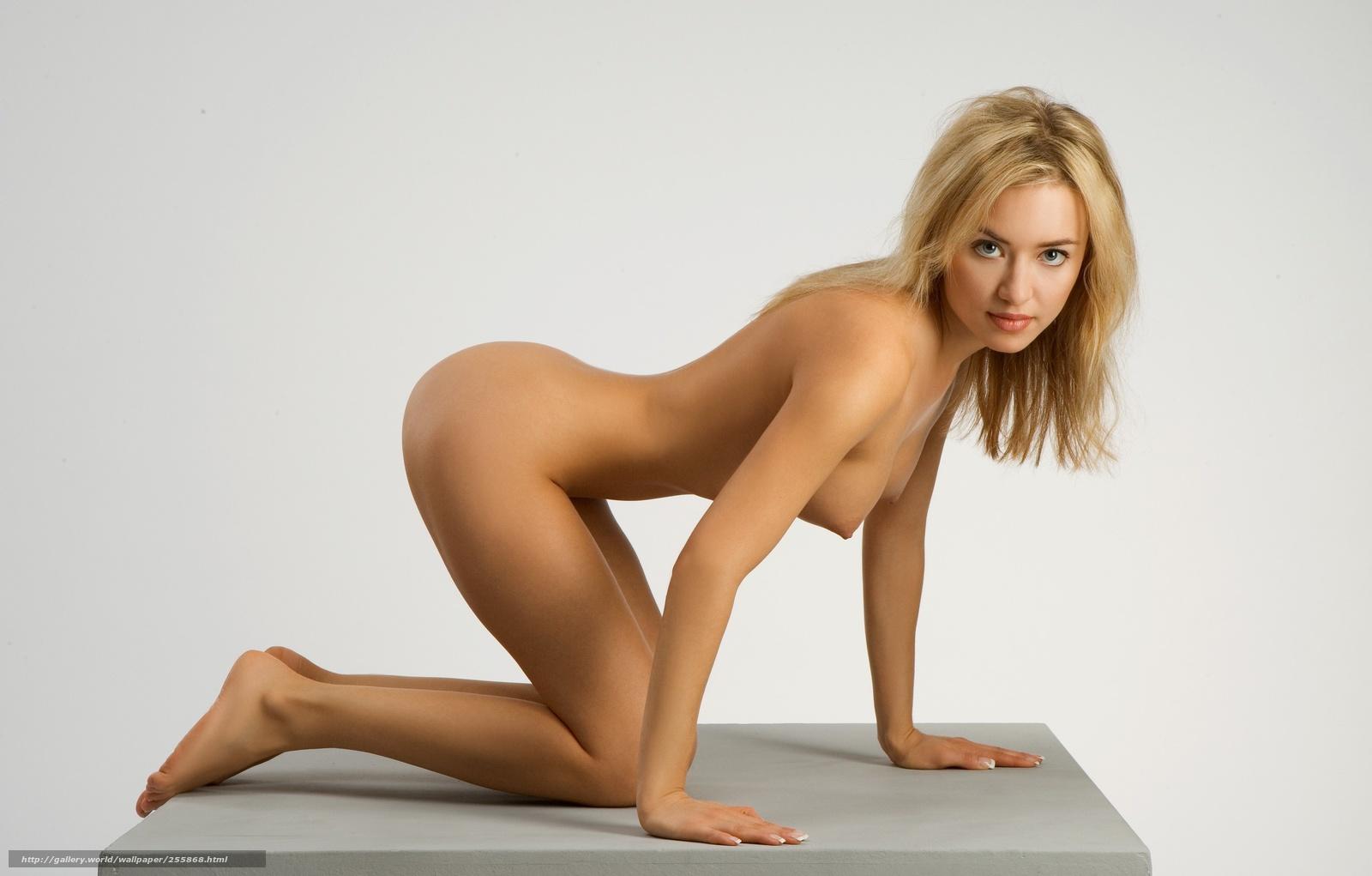 голая с отличной фигурой девушка видео-ьл1