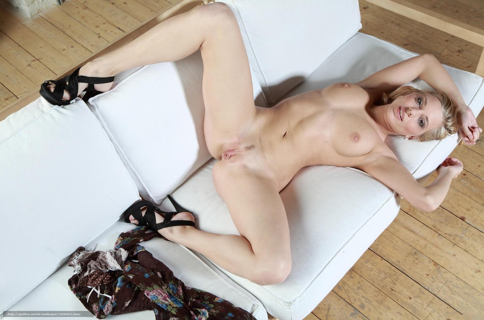 Просмотр супер эротики 5 фотография