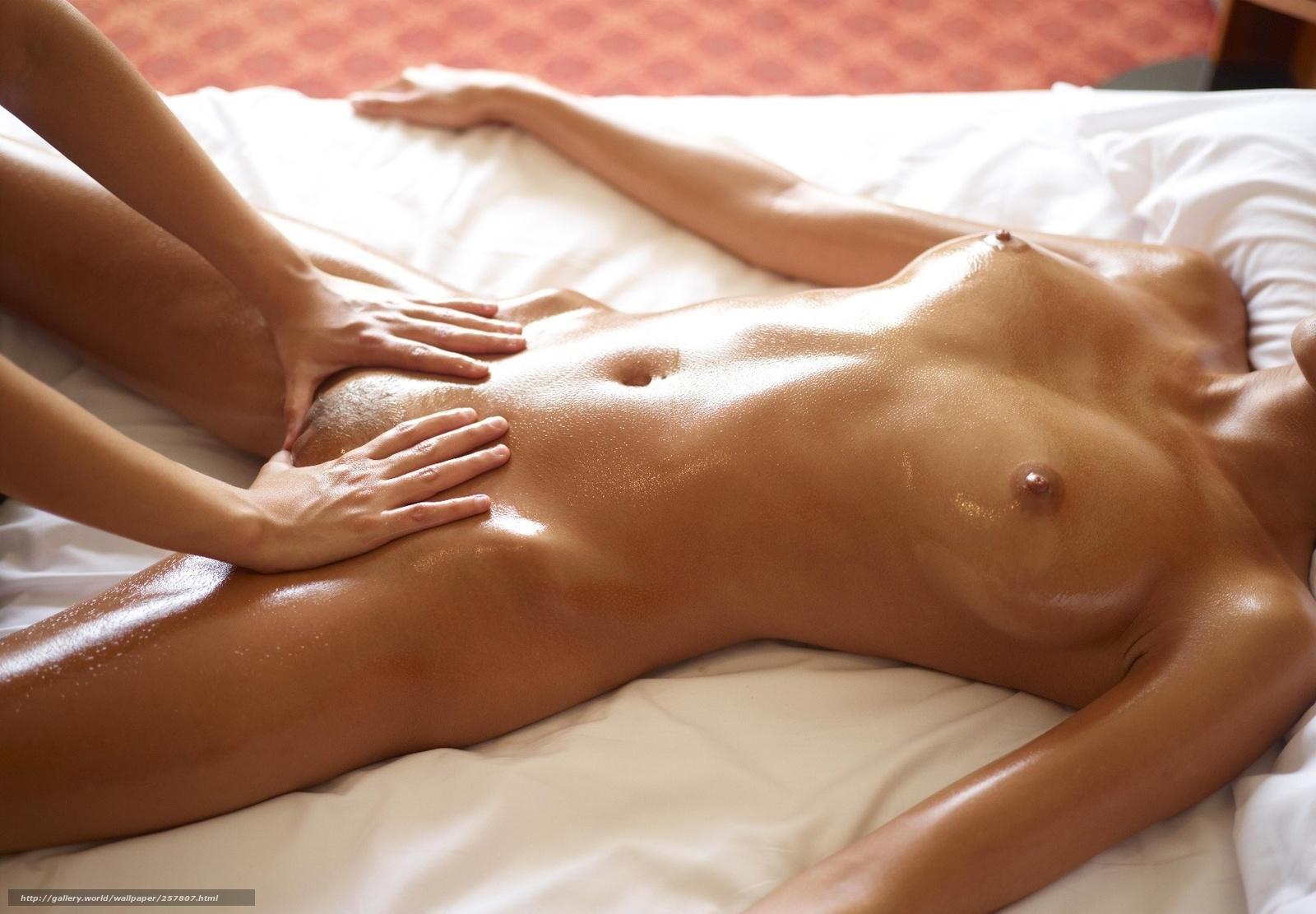 Поняла это, эротический массаж частные массажистки когда Кора