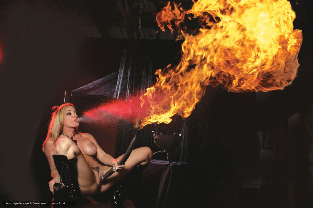 огонь бабы порно-чф1