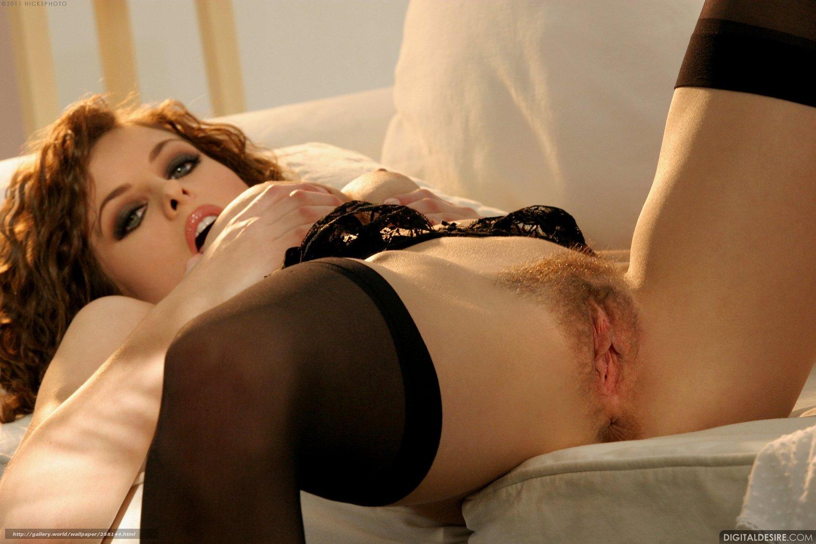foto-erotika-gdefon-com