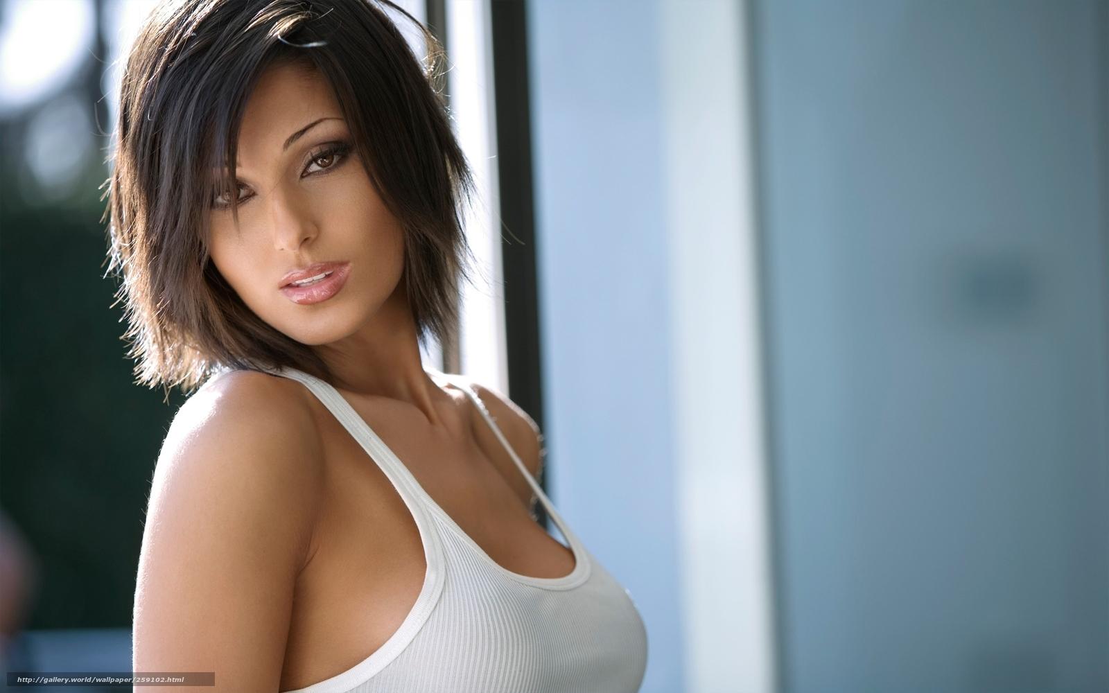 Супер голые девочки молодые 30 фотография
