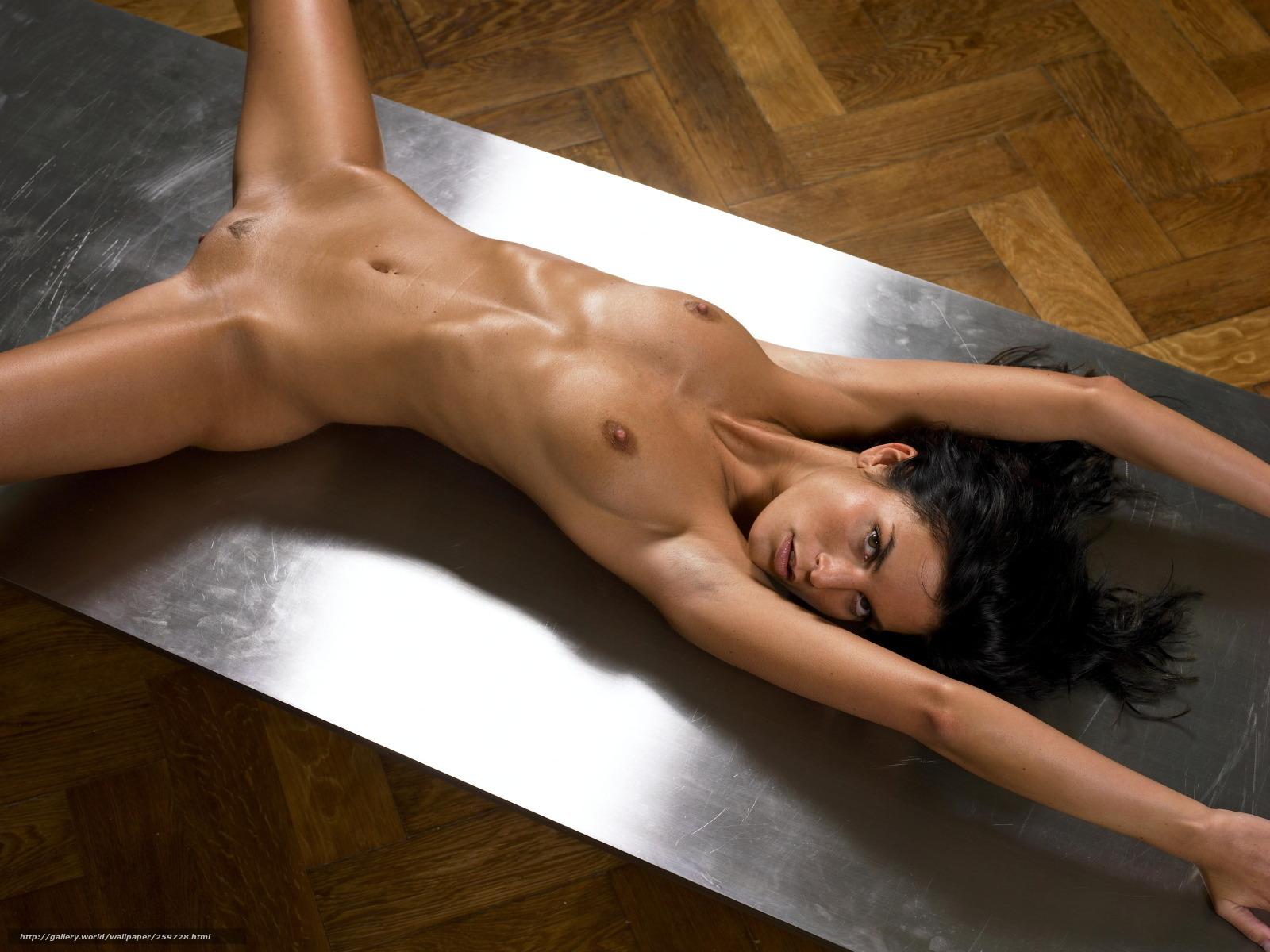Толстуха развела ноги фото 27 фотография