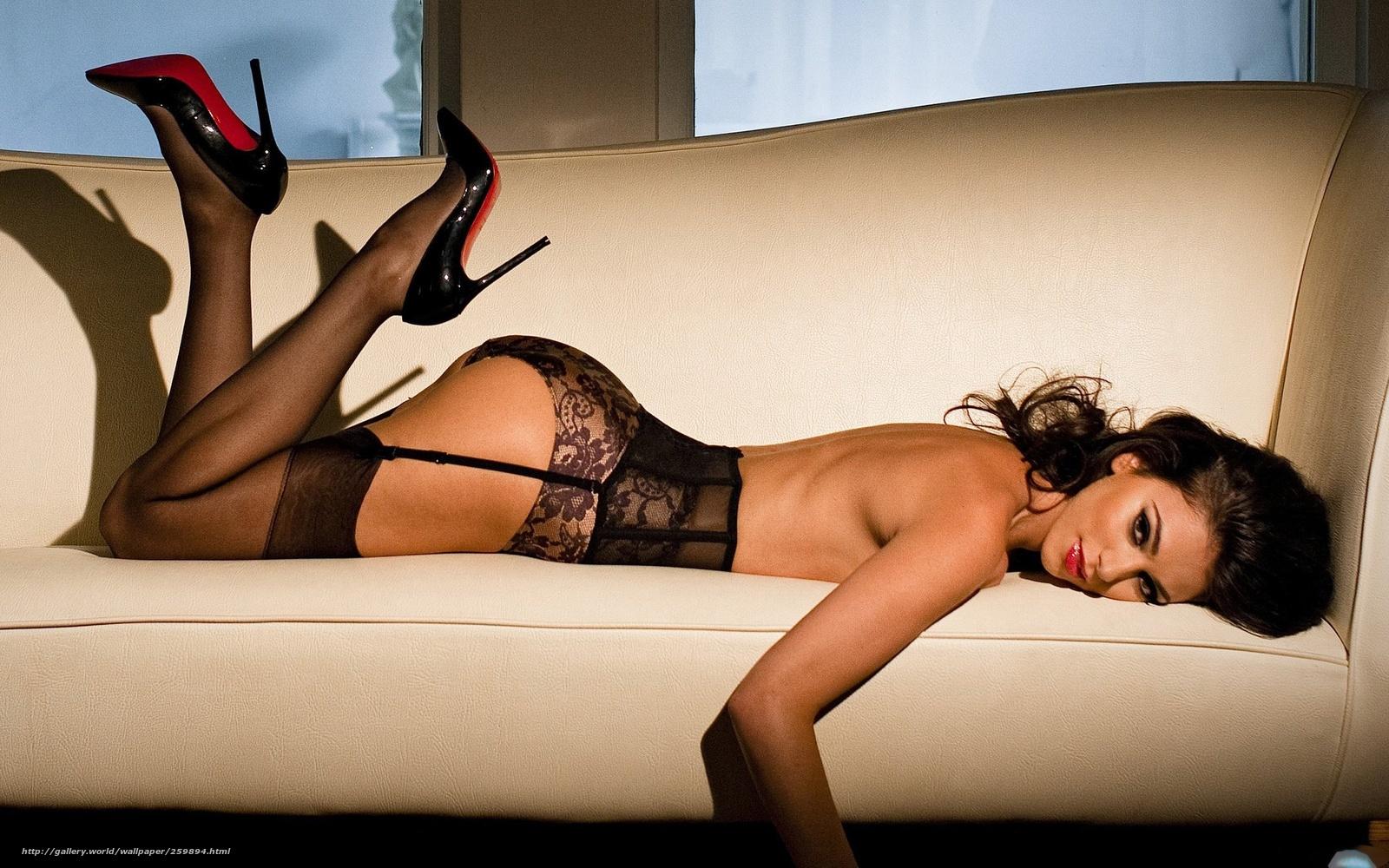 Супер фотки о сексе 15 фотография