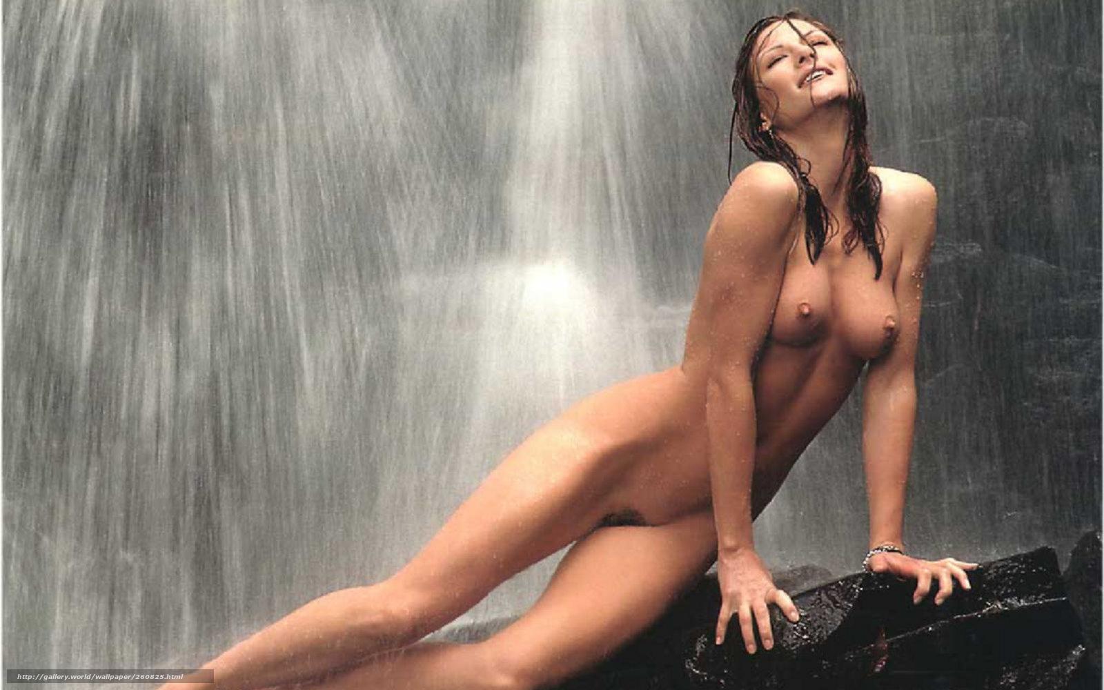 Рыжие сексуальные девушки с супер фигурой фото 9 фотография